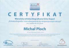 EchoExpert102017
